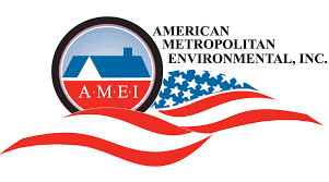 American Metropolitan Environmental