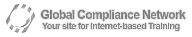 Global Compliance Network