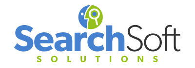 SearchSoft