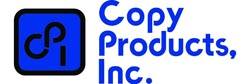 Copy Products